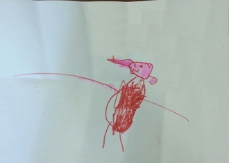 Tony Abbott, please don't steal our Peppa Pig.