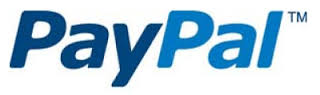 Stop Paypal Limiting Accounts Without Evidence of Wrongdoing.