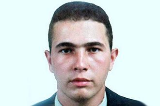 commemorate the death of jean charles de menezes (22nd of july 2015)