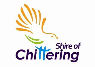 "The Shire of Chittering Supports ""Cash 4 Containers"""
