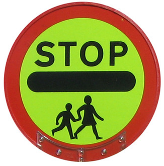 Make the walk to school safe for Orchard Primary School pupils