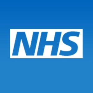 Free parking at all hospitals for NHS staff