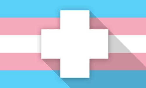 Improve Transgender Healthcare in Ireland