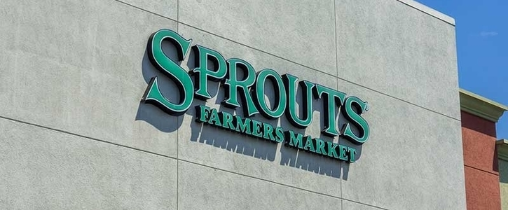 Sprouts Farmers Market is Good for Customers Terrible for Workers