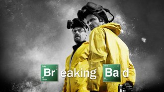 MAKE A BREAKING BAD GAME