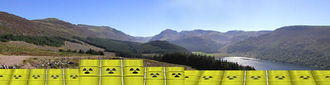 Stop Plans for a Nuclear Dump in the Lake District