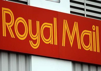 Open an inquiry into the sale of Royal Mail by the UK Government