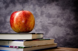 Opposition to the Curriculum Review