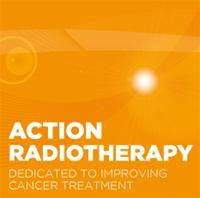Stop NHS England cuts to radiotherapy funding