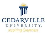 Restore Critical Thought to Cedarville