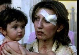 Give asylum to persecuted Iraqi Christians