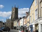 Save Our Cirencester