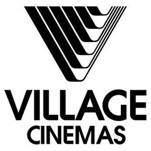 Get Village Cinemas to return price of Classic Combo back to $20 from $25!!