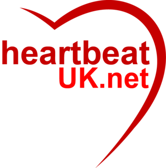 Heartbeatuk.net final