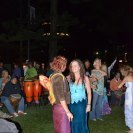 Extend Drumming At Burleigh Heads By One Hour In Summer