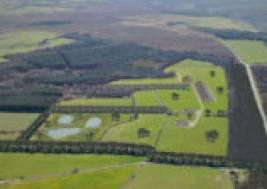 Support the North York Moors Potash Project
