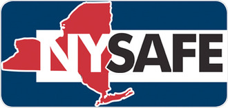 The Gun Lobby doesn't speak for New York: Protect our new gun laws