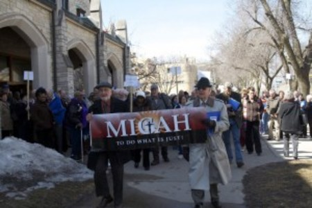 RSVP: March 14 Day of Action in Madison