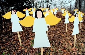 Join Newtown Clergy: Tell Senate To Approve Gun Reform