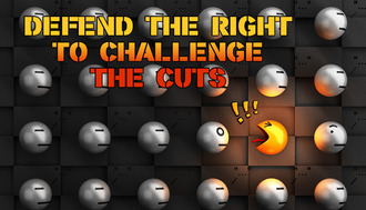 Defend the right to challenge the cuts