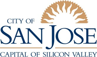 Divest San Jose from Fossil Fuels!