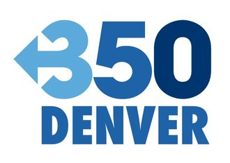 Divest the Denver Employees Retirement Plan from Fossil Fuels!
