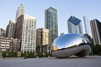 Divest Chicago from Fossil Fuels