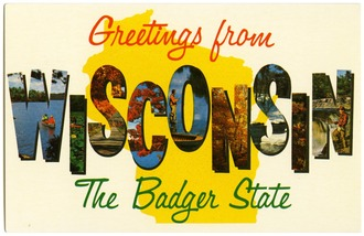 Divest Wisconsin Public Employee Retirement Funds from Fossil Fuels