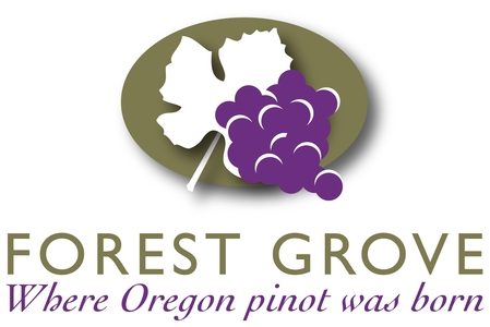 Divest Forest Grove from Fossil Fuels