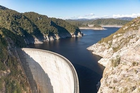 release our water supply  and stop privatization its illegal