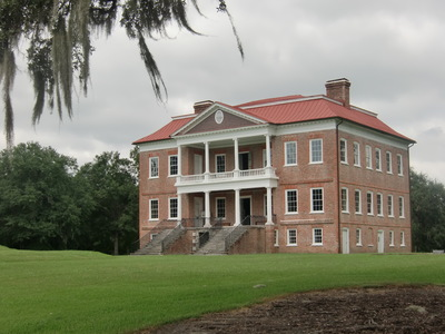 Boycott :Drayton Hall End Weddings and Special Events