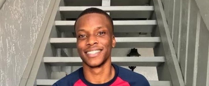 #JusticeForJamee: Release the unedited Bodycam and Dashcam footage!