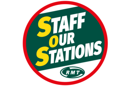 Staff Our Stations