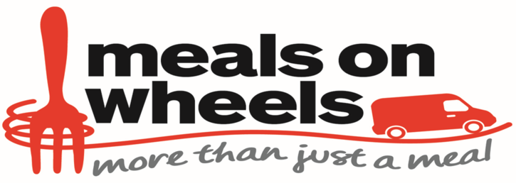 Save the Meals on Wheels service in Bolton