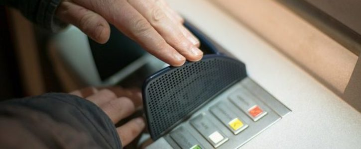 Help stop excessive Bank ATM charges Ireland