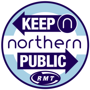 Keep Northern Public
