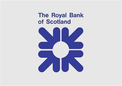 Retain the Royal Bank of Scotland heritage and name