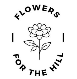 YES! I support Flowers for the Hill!