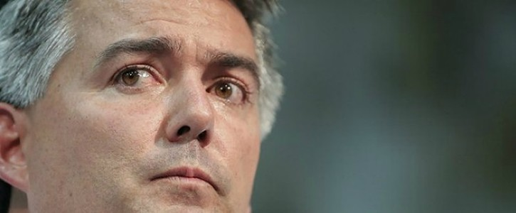Tell Sen. Gardner to protect the Affordable Care Act