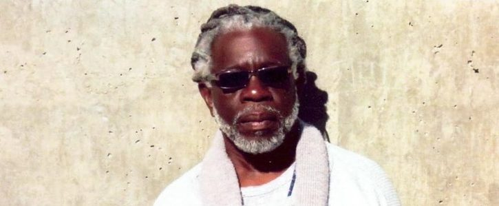 Support Parole and Compassionate Release for Dr. Mutulu Shakur