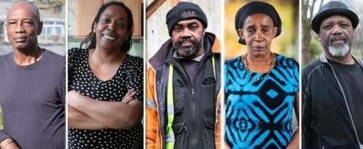 Improve the compensation scheme for Windrush survivors and family members
