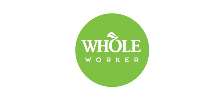 Coronavirus: Whole Foods Workers Need Paid Sick Hours!