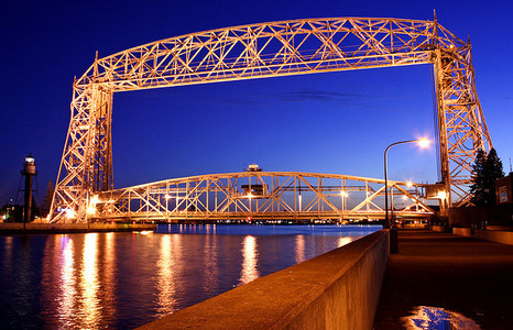 Divest Duluth from Fossil Fuels