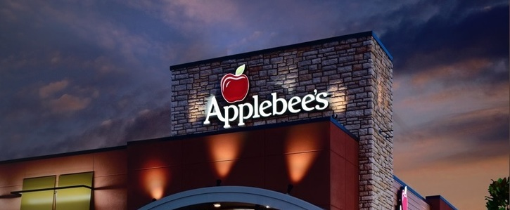 IHOP & Applebee's: Provide Paid Sick Days!