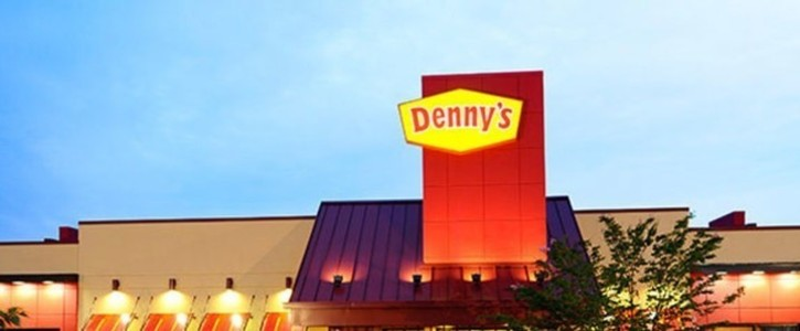 Denny's: Provide Paid Sick Days
