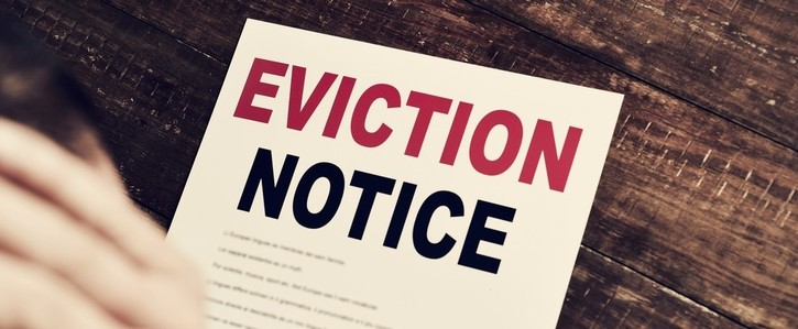 Call for a moratorium on rent and mortgages during the Covid 19 emergency