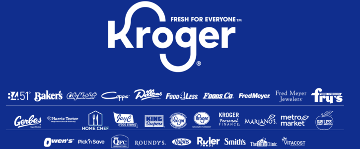 Tell Kroger to provide paid sick leave to employees