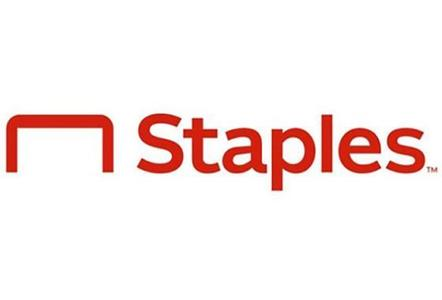 Get Staples to close & pay employees!