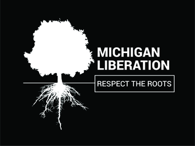 Michigan Covid-19 Statewide Immediate Release of Vulnerable incarcerated People