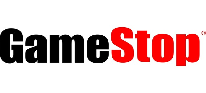 GameStop Needs To Suspend All Business Until Further Notice